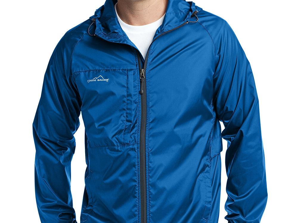 Eddie Bauer ® Ladies WeatherEdge ® Jacket EB559