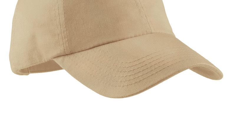 Port Authority Ladies Garment Washed Cap LPWU