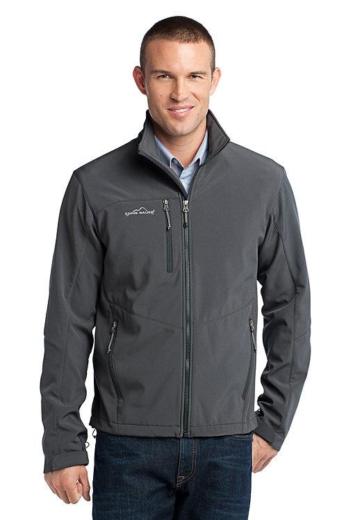 Eddie Bauer® - Soft Shell Jacket EB530