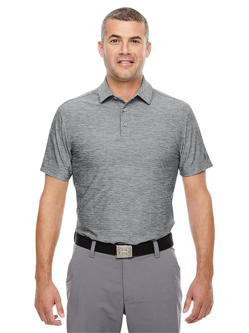 Under Armour Men's Playoff Polo 1283705