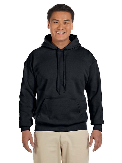 Gildan Adult Heavy Blend™ 8 oz., 50/50 Hood G185