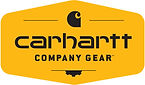 Carhartt_logo_2000px_crop.jpg