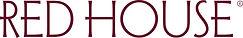 2012 Red House logo.jpg