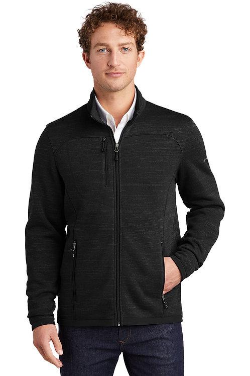 Eddie Bauer ® Sweater Fleece Full-Zip EB250