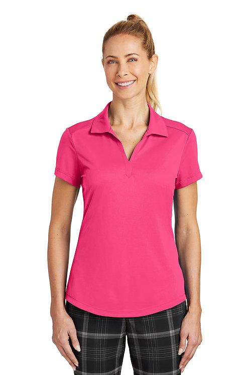 Nike Ladies Dri-FIT Legacy Polo 838957