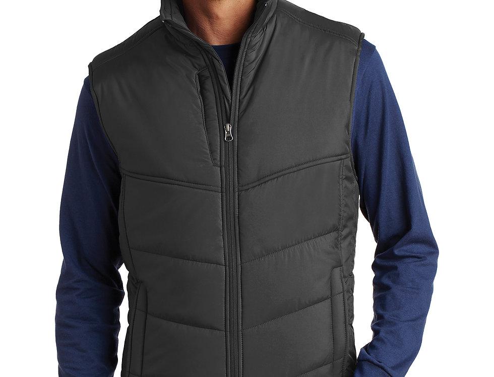 Port Authority® Puffy Vest J709