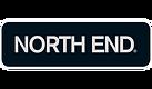 Belmont-marque__0012_2015_NorthEnd_logo.