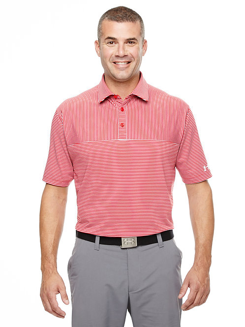 Under Armour Men's Playoff Polo 1283706