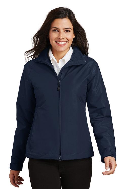 Port Authority® Ladies Challenger™ Jacket L354
