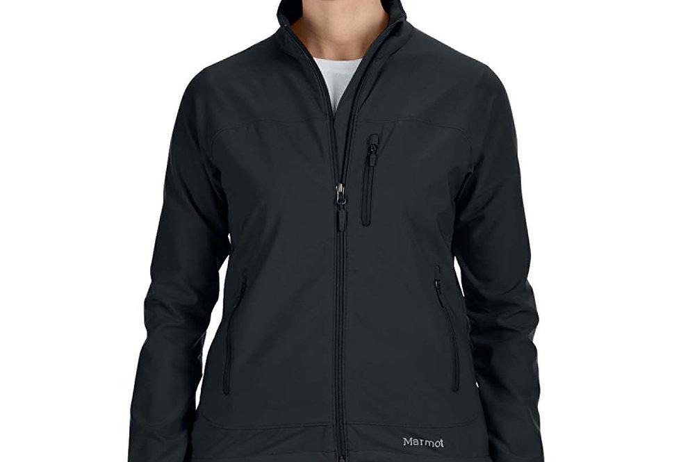 Marmot Ladies' Tempo Jacket 98300