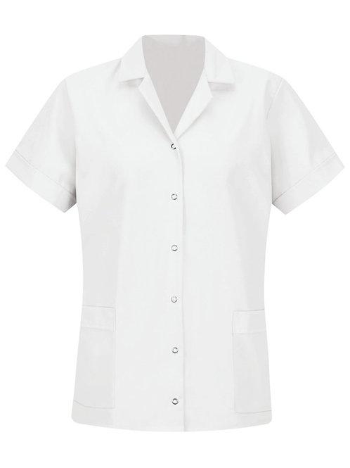 Red Kap - Women's Smock Loose Fit Short Sleeve - TP27