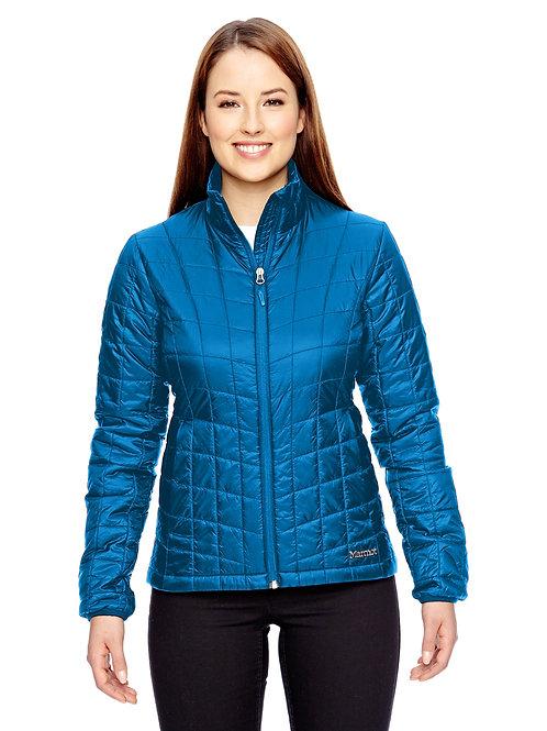 Marmot Ladies' Calen Jacket 77970
