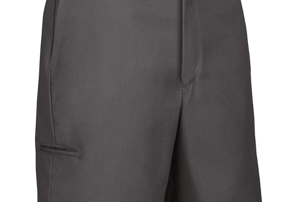 Red Kap - Cell Phone Pocket Shorts - PT4C