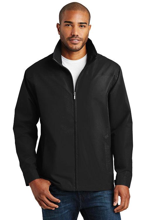 Port Authority® Successor™ Jacket J701