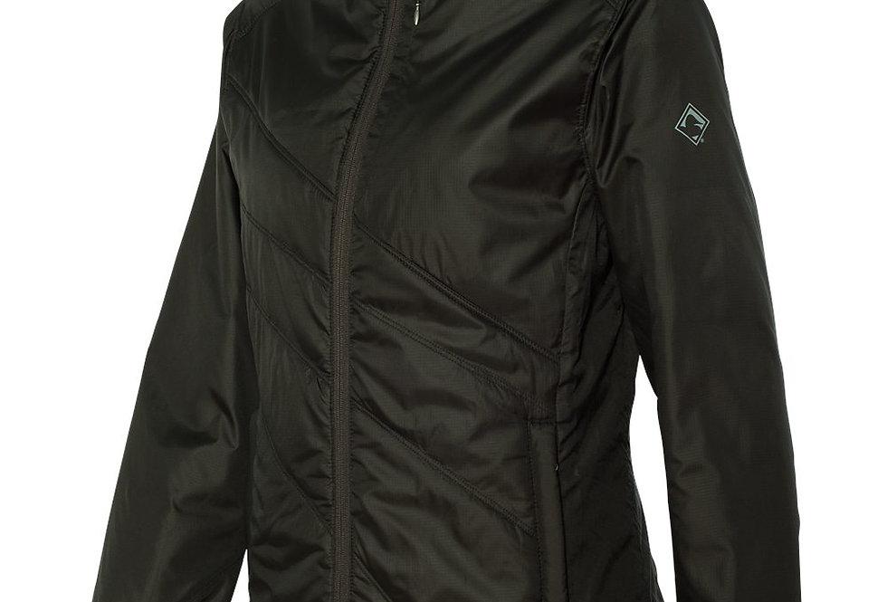 DRI DUCK - Women's Solstice Thinsulate™ Lined Puffer Jacket - 9413