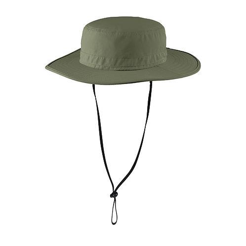 Port Authority Outdoor Wide-Brim Hat C920