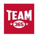 team365logo.jpg