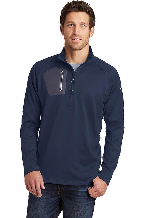 Eddie Bauer® 1/2-Zip Performance Fleece EB234