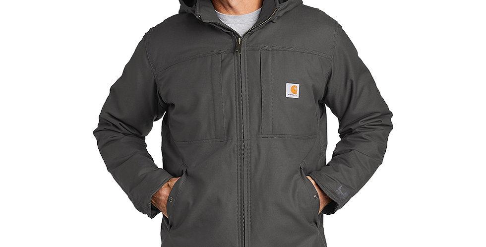 Carhartt® Full Swing® Cryder Jacket CT102207