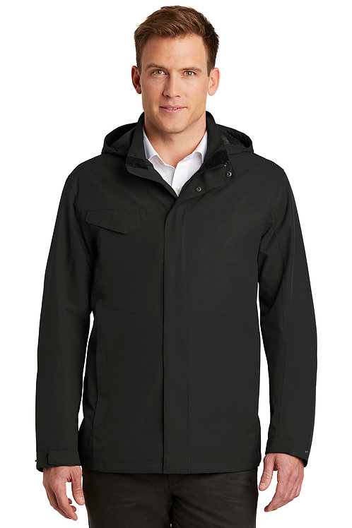 Port Authority ® Collective Outer Shell Jacket J900