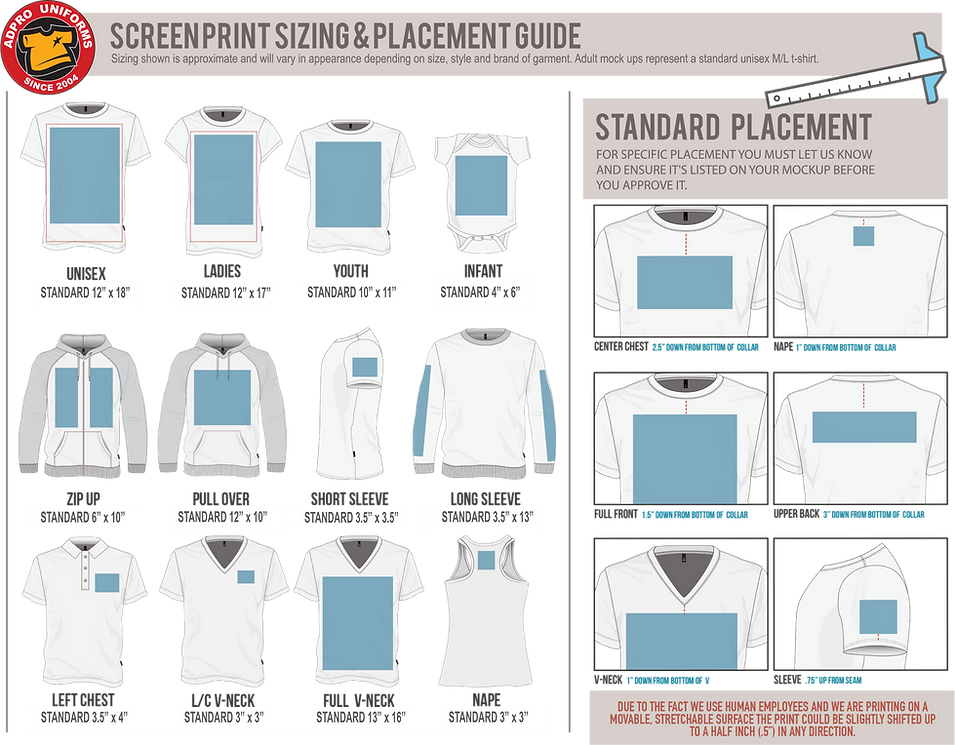 screen printing placement guide.png