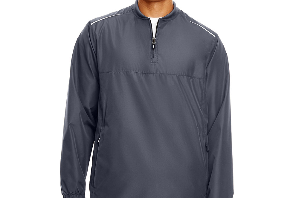 Core 365 Adult Techno Lite Quarter-Zip CE704