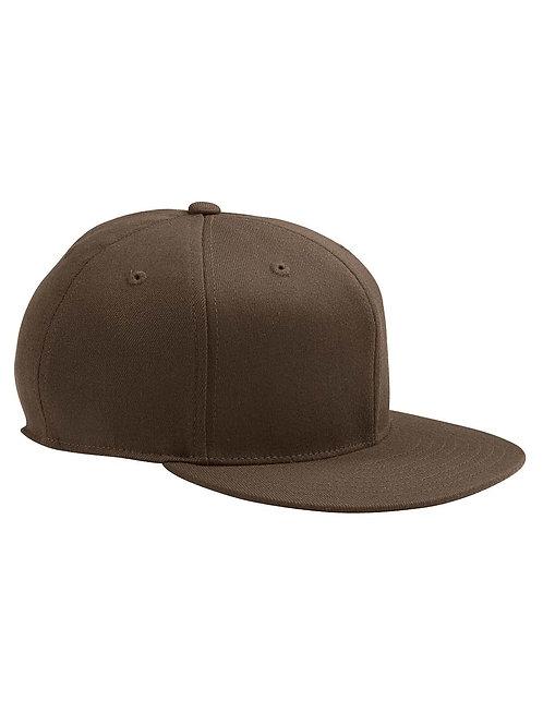 Flexfit Adult Premium 210 Fitted® Cap 6210