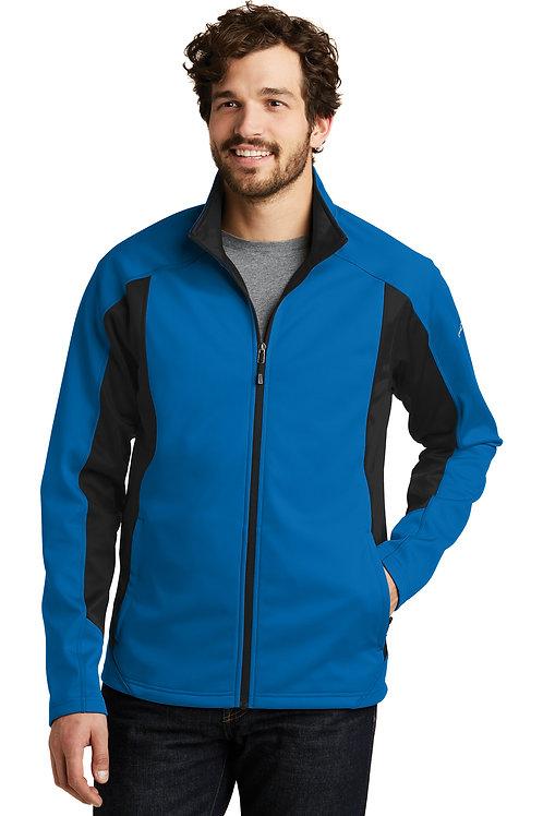 Eddie Bauer® Trail Soft Shell Jacket EB542
