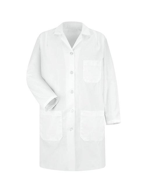 Red Kap - Women's Lab Coat - 5210