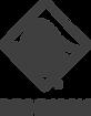 dri-duck-logo.png