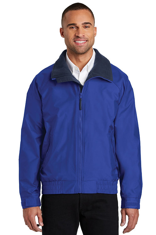 Port Authority® Competitor™ Jacket JP54