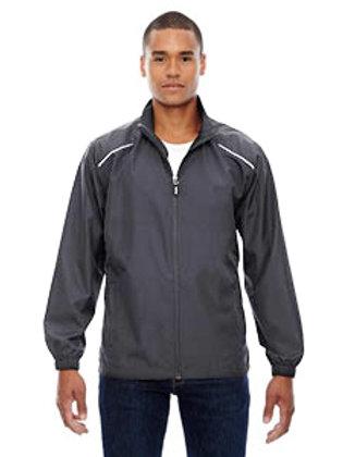 Core 365 Men's Tall Motivate Unlined Lightweight Jacket 88183T