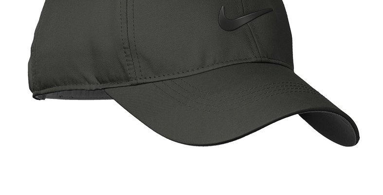Nike Dri-FIT Swoosh Front Cap 548533