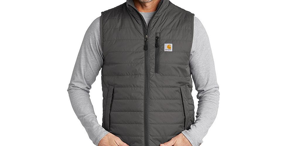Carhartt® Gilliam Vest CT102286