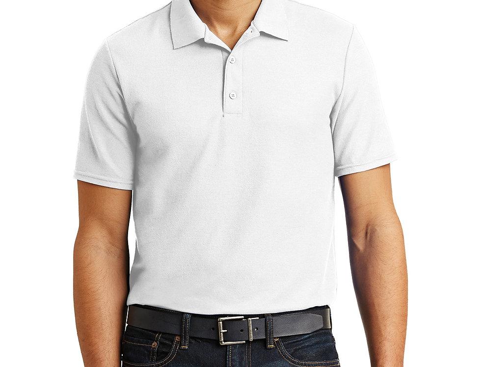 Gildan DryBlend 6-Ounce Double Pique Sport Shirt 72800