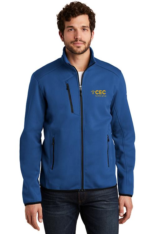 Eddie Bauer ® Dash Full-Zip Fleece Jacket EB242