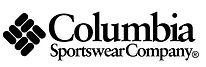 columbia-sportswear-logo-vector.jpg