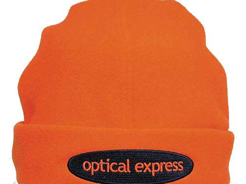 Port & Company Fleece-Lined Knit Cap CP90L