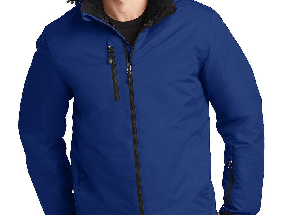 Port Authority® Vortex Waterproof 3-in-1 Jacket J332
