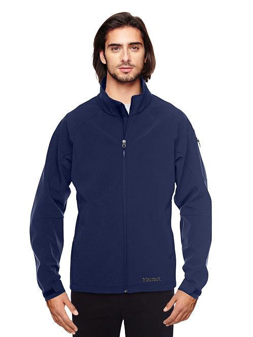 Marmot Men's Gravity Jacket 98160