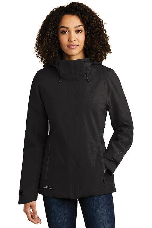 Eddie Bauer® Ladies WeatherEdge® Plus Insulated Jacket EB555