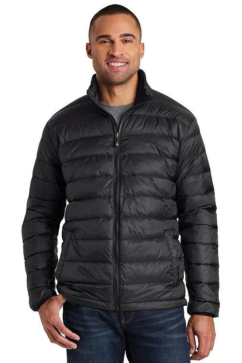 Port Authority® Down Jacket J323