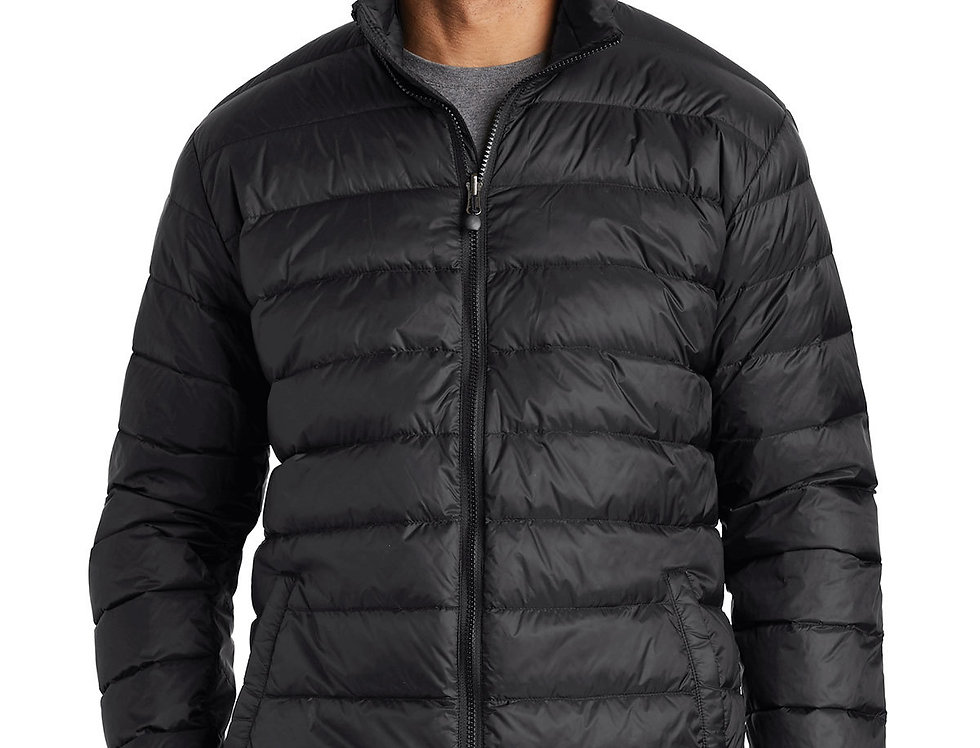 Port Authority® Down Jacket J323