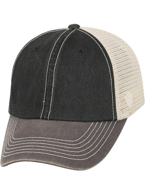 Top Of The World Adult Offroad Cap TW5506