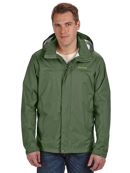 Marmot Men's PreCip® Jacket 41200