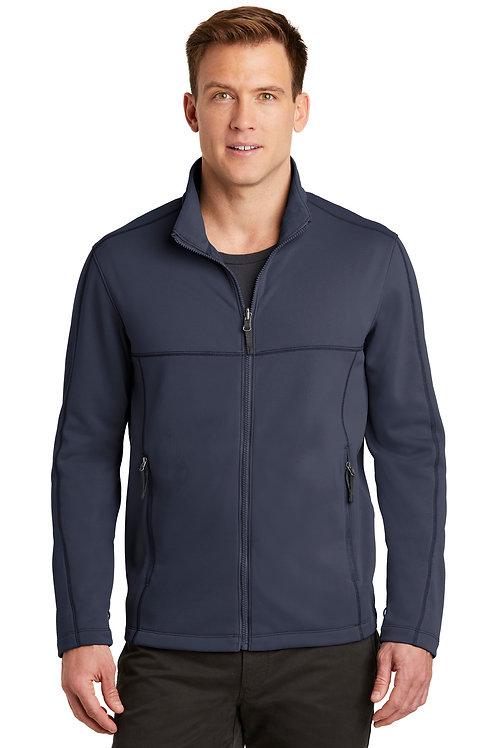 Port Authority ® Collective Smooth Fleece Jacket F904