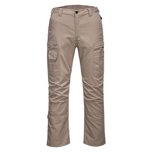 KX3 Ripstop Stretch Pants T802