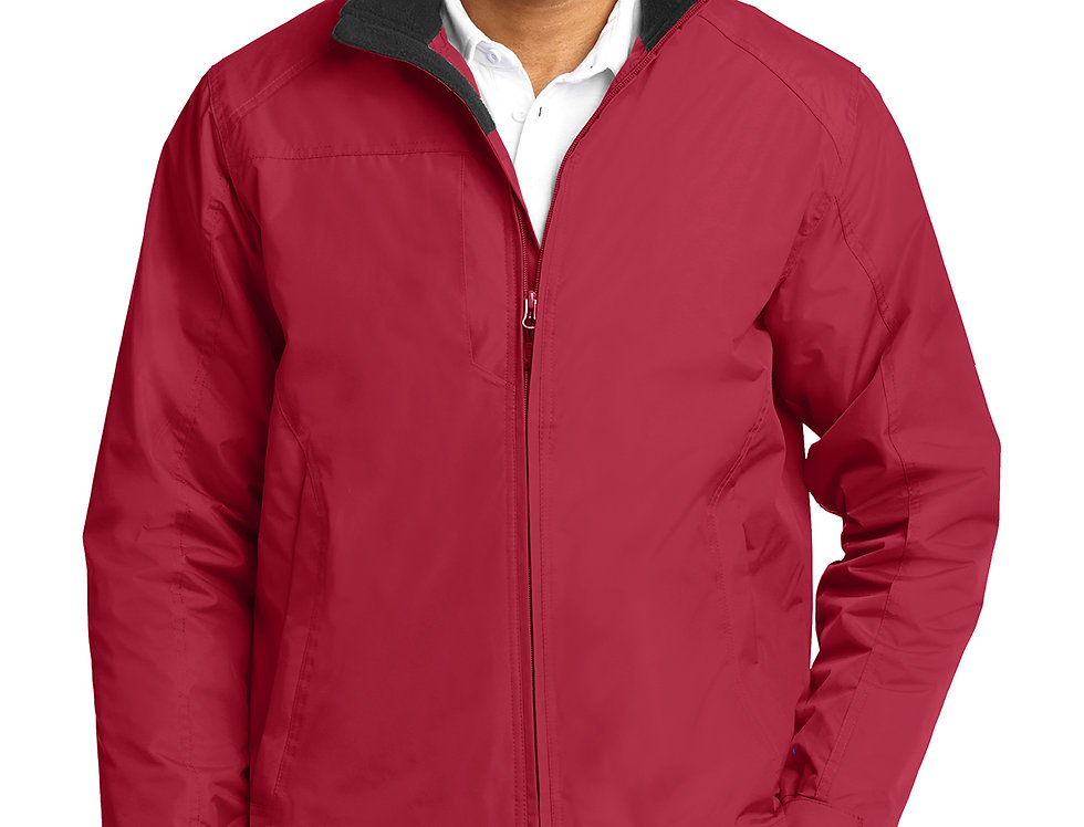 Port Authority® Challenger™ II Jacket J354