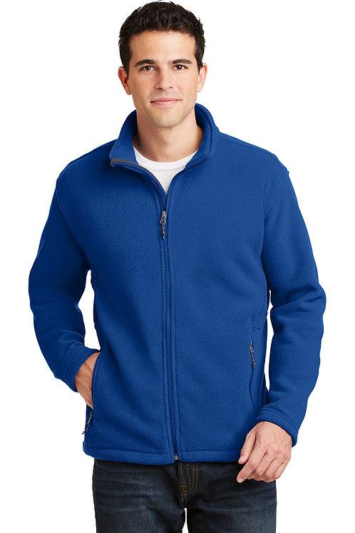Port Authority® Value Fleece Jacket F217