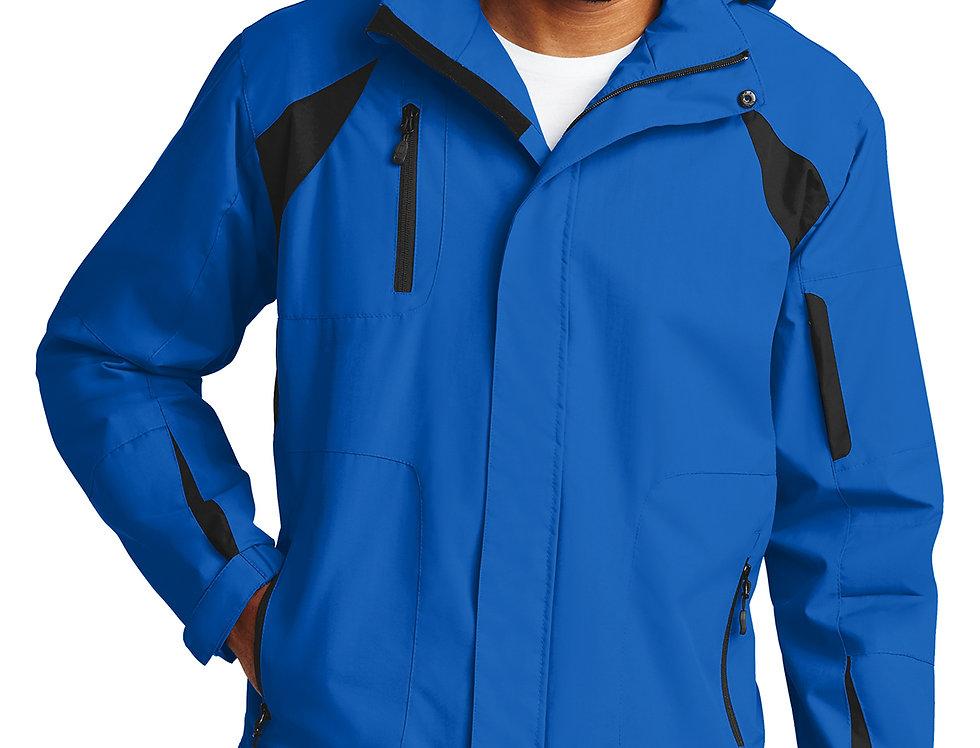 Port Authority® All-Season II Jacket J304